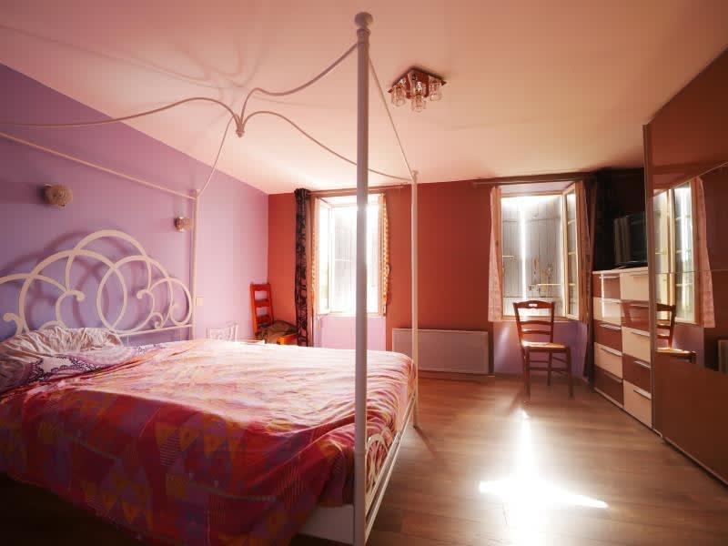 Vente maison / villa Le thou 239900€ - Photo 8