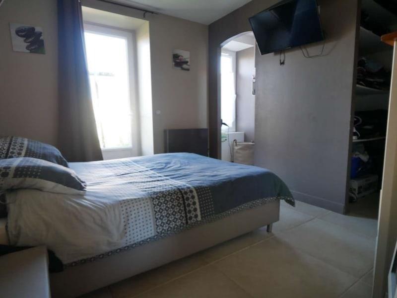 Sale house / villa Aigrefeuille d aunis 377000€ - Picture 6