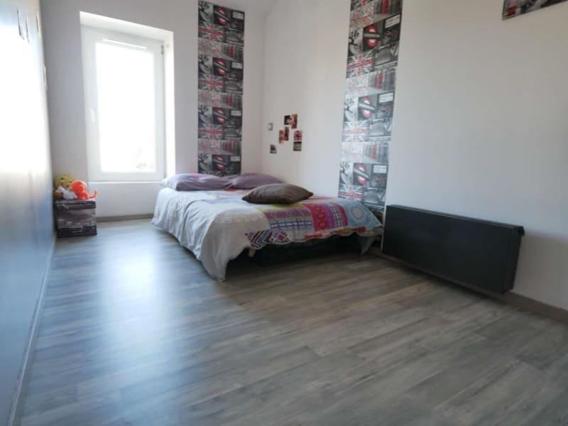 Sale house / villa Aigrefeuille d aunis 377000€ - Picture 7