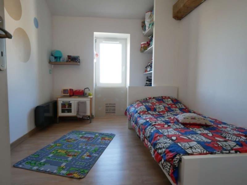 Sale house / villa Aigrefeuille d aunis 377000€ - Picture 8