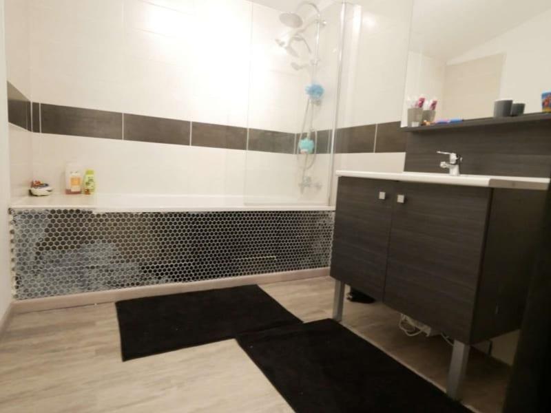 Sale house / villa Aigrefeuille d aunis 377000€ - Picture 9