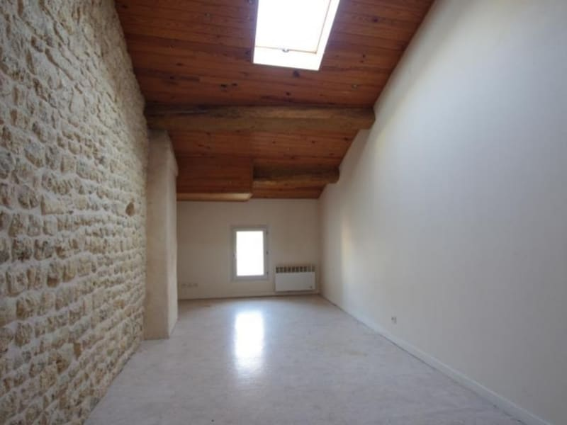 Sale house / villa Archingeay 199500€ - Picture 2