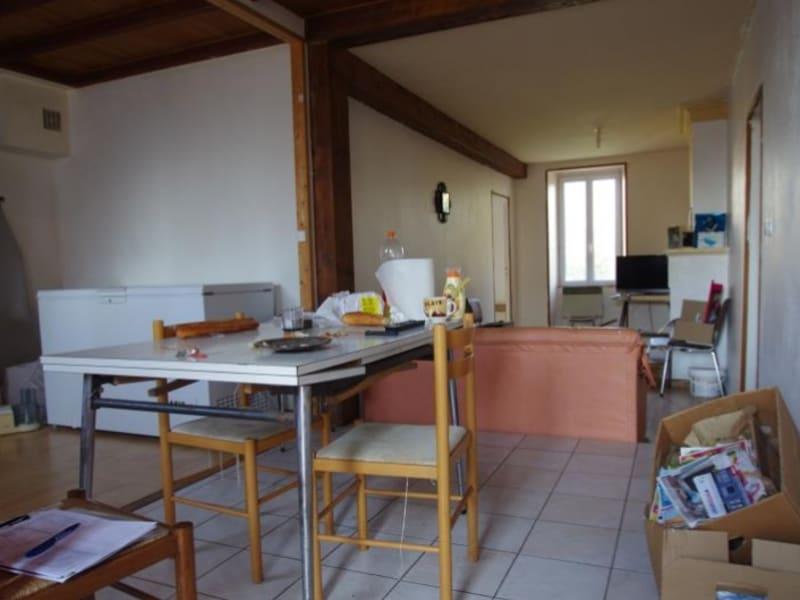 Sale house / villa Archingeay 199500€ - Picture 6