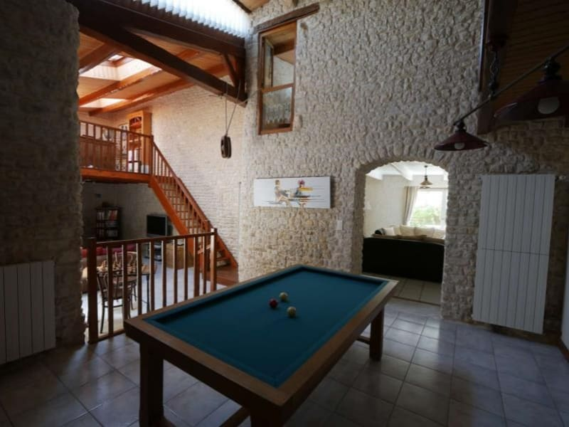 Sale house / villa La rochelle 399900€ - Picture 5