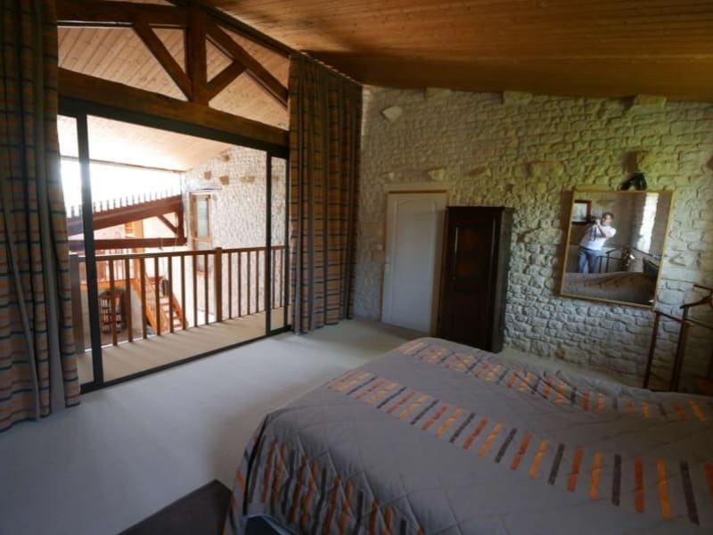 Sale house / villa La rochelle 399900€ - Picture 8