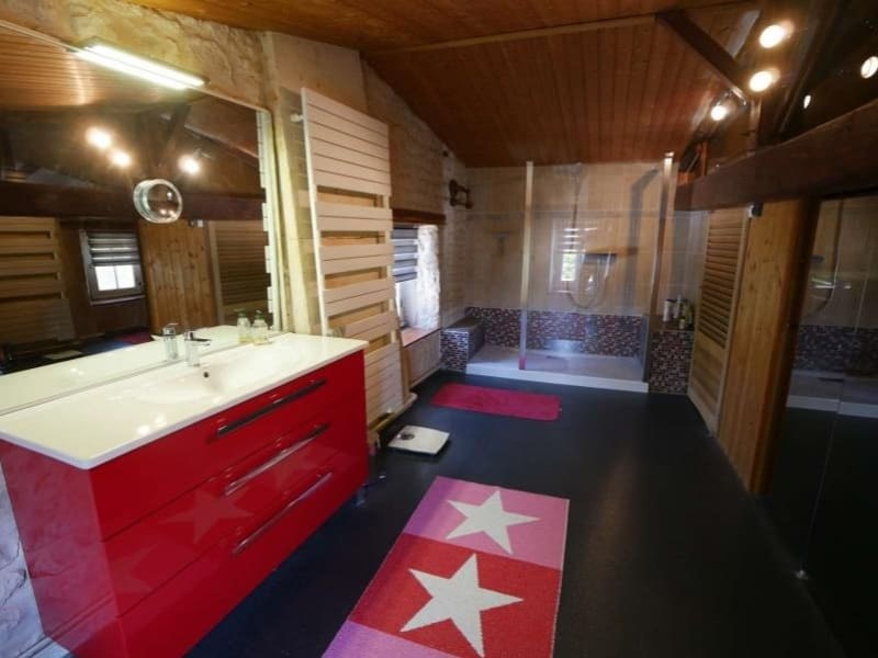 Sale house / villa La rochelle 399900€ - Picture 10