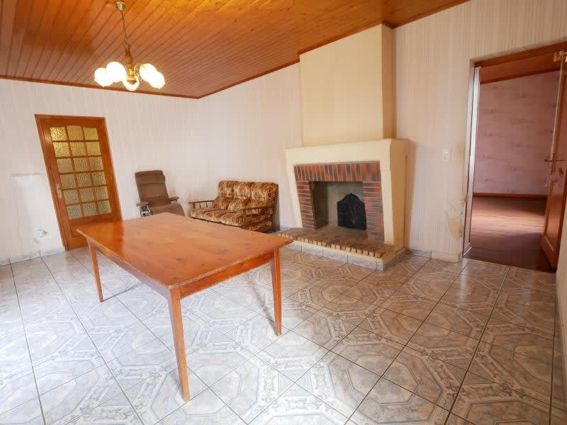 Sale house / villa La rochelle 209900€ - Picture 1