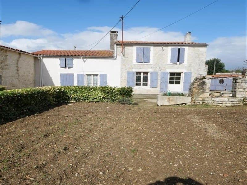 Sale house / villa La rochelle 239900€ - Picture 10