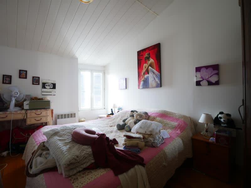 Sale house / villa St sauveur d aunis 149000€ - Picture 4