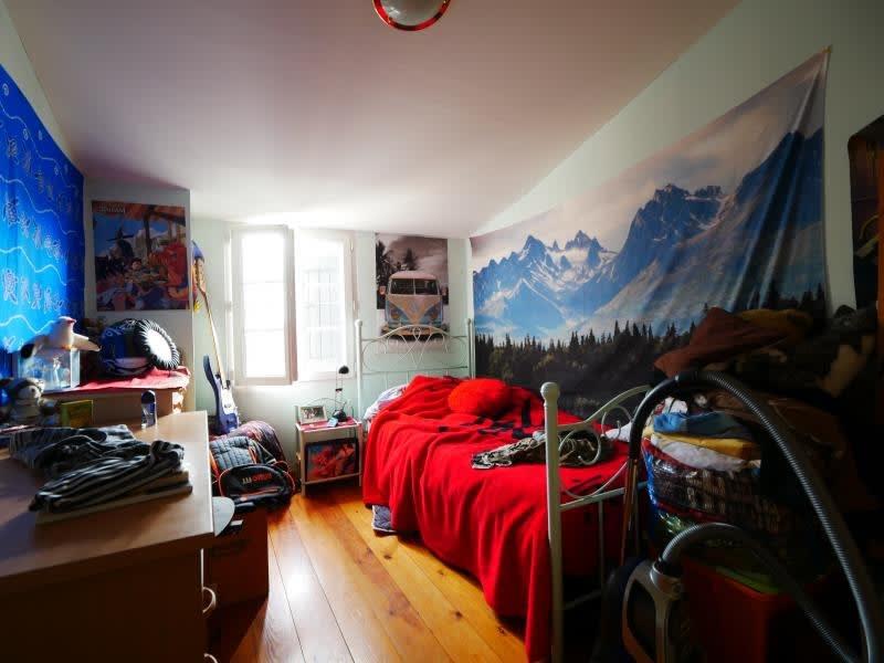 Sale house / villa St sauveur d aunis 149000€ - Picture 6