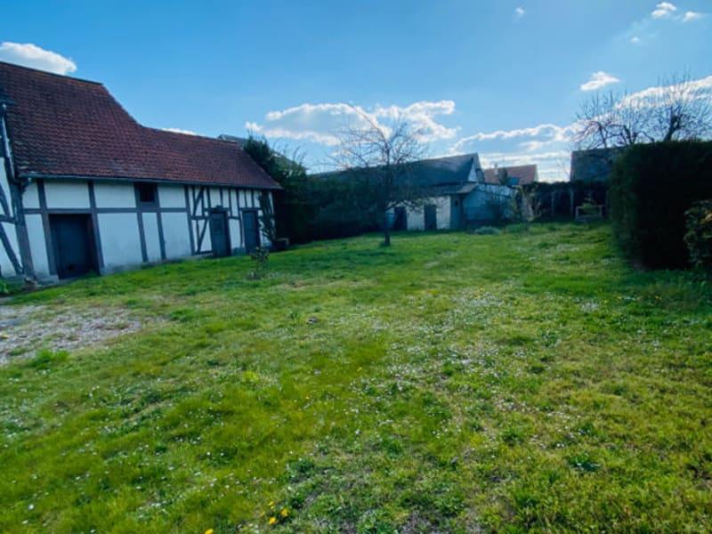 Sale house / villa Romilly sur andelle 183000€ - Picture 2