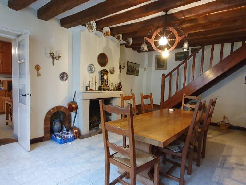 Sale house / villa Brie comte robert 235000€ - Picture 2