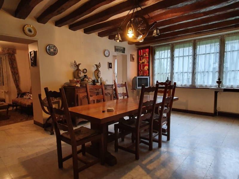 Sale house / villa Brie comte robert 235000€ - Picture 4