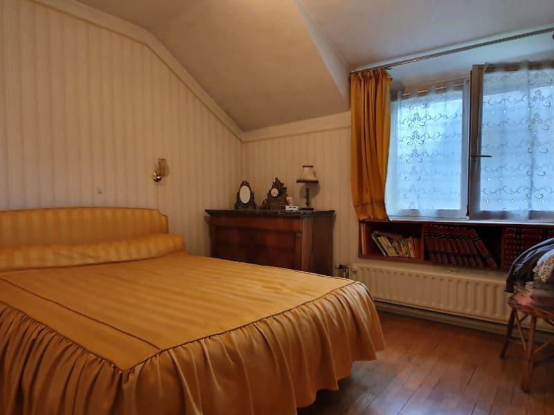 Sale house / villa Brie comte robert 235000€ - Picture 5