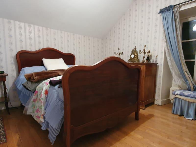 Sale house / villa Brie comte robert 235000€ - Picture 6