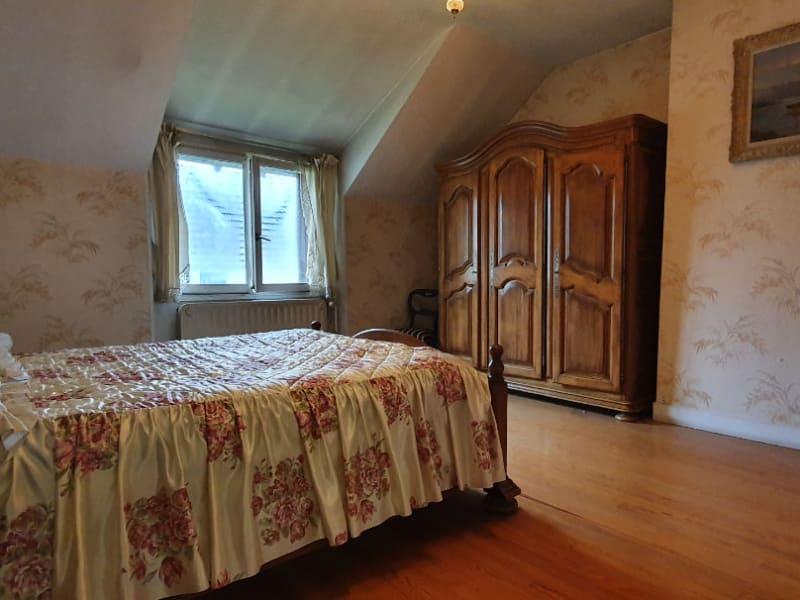 Sale house / villa Brie comte robert 235000€ - Picture 7