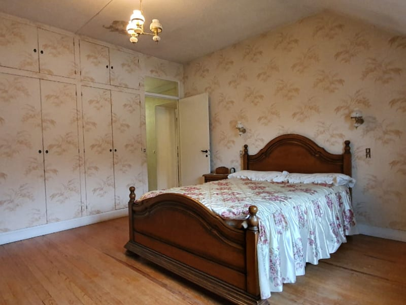 Sale house / villa Brie comte robert 235000€ - Picture 8