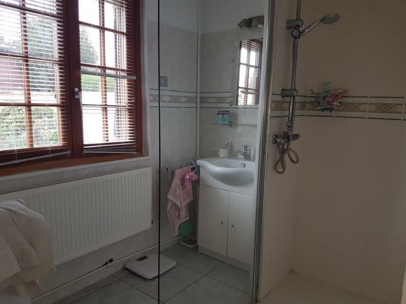 Vente maison / villa Morvillers 168000€ - Photo 6