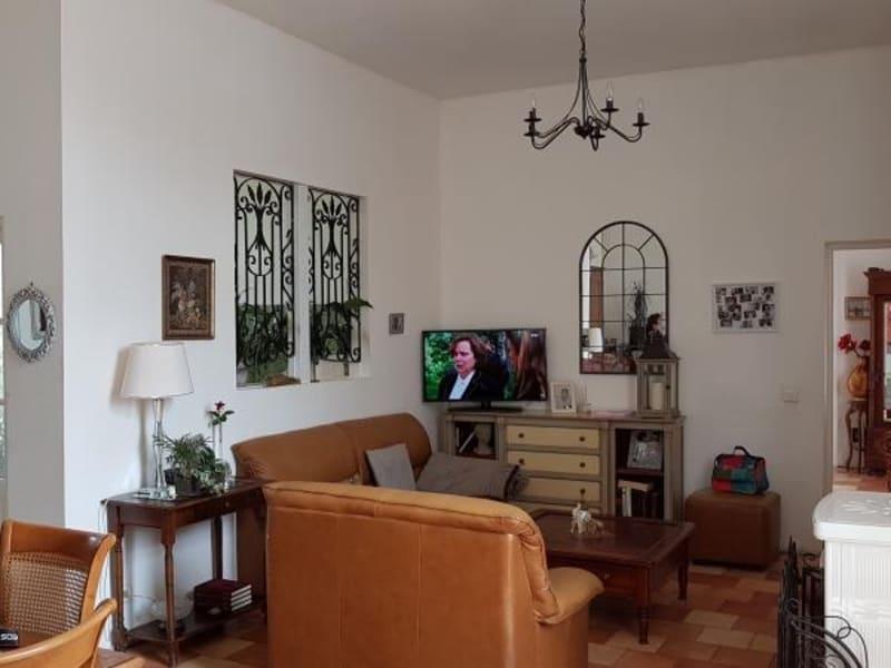 Vente maison / villa Moliens 178000€ - Photo 4