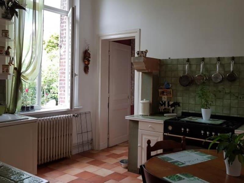 Vente maison / villa Moliens 178000€ - Photo 5