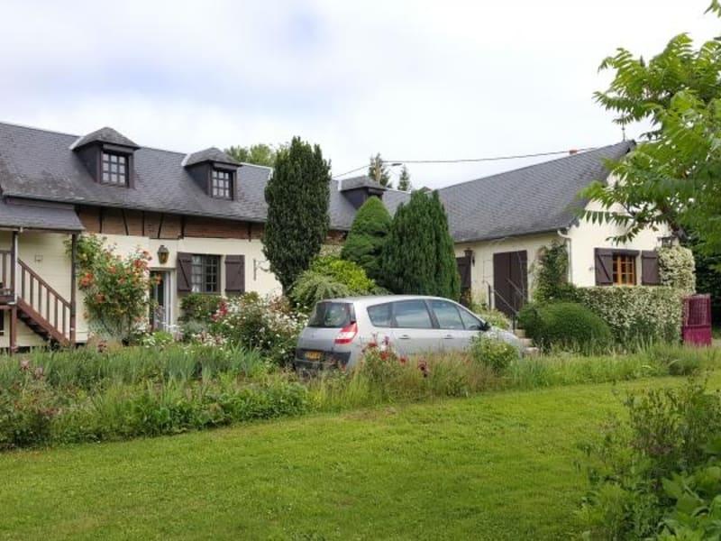 Vente maison / villa Songeons 175000€ - Photo 1