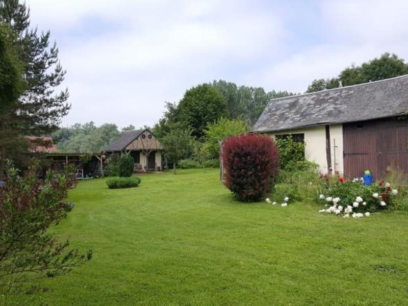 Vente maison / villa Songeons 175000€ - Photo 2