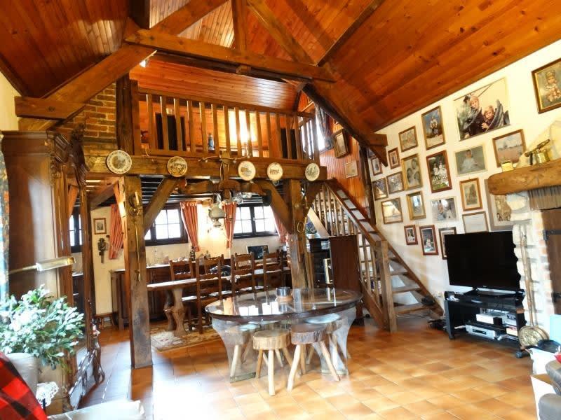 Vente maison / villa Songeons 175000€ - Photo 4