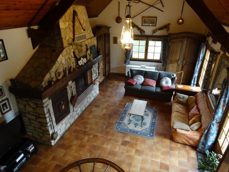 Vente maison / villa Songeons 175000€ - Photo 5