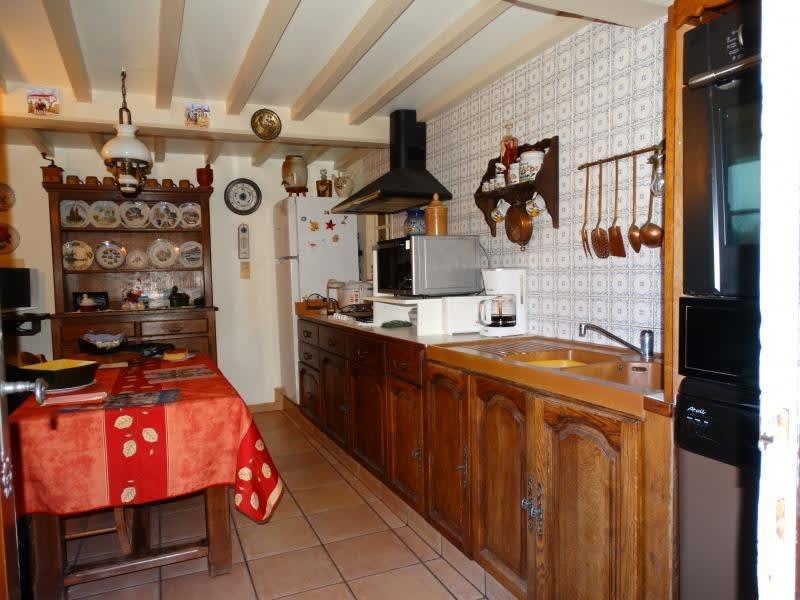 Vente maison / villa Songeons 175000€ - Photo 6