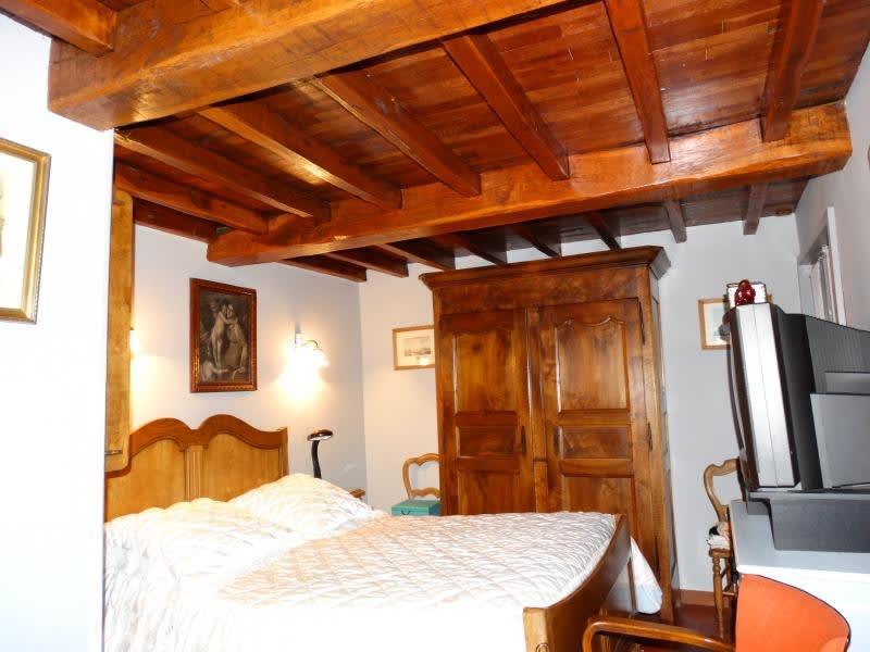 Vente maison / villa Songeons 175000€ - Photo 7