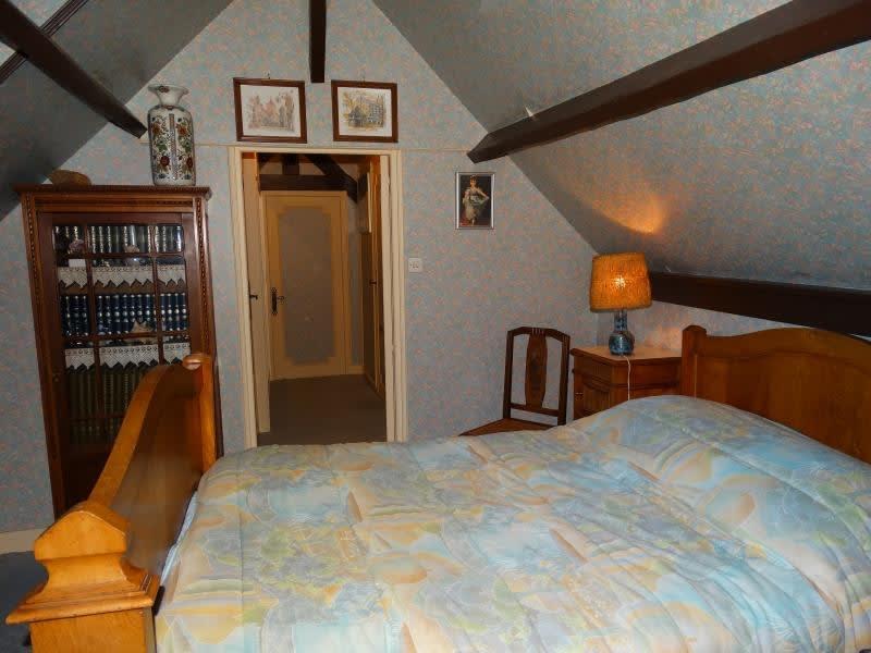 Vente maison / villa Songeons 175000€ - Photo 8
