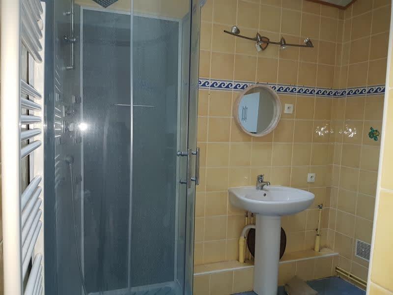 Vente maison / villa Grandvilliers 117700€ - Photo 4