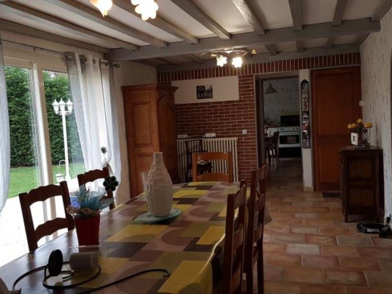 Vente maison / villa Omecourt 188000€ - Photo 3