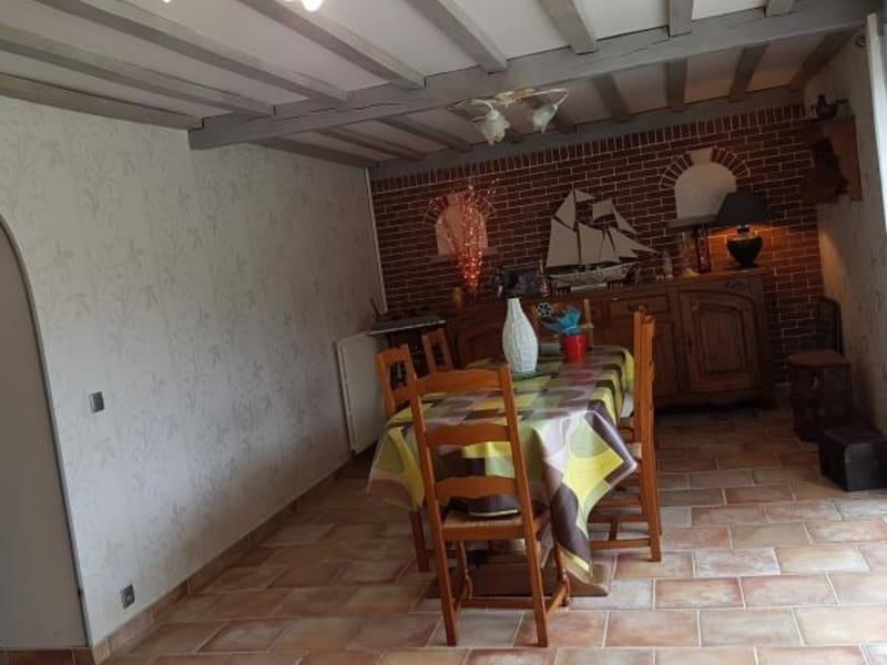 Vente maison / villa Omecourt 188000€ - Photo 4