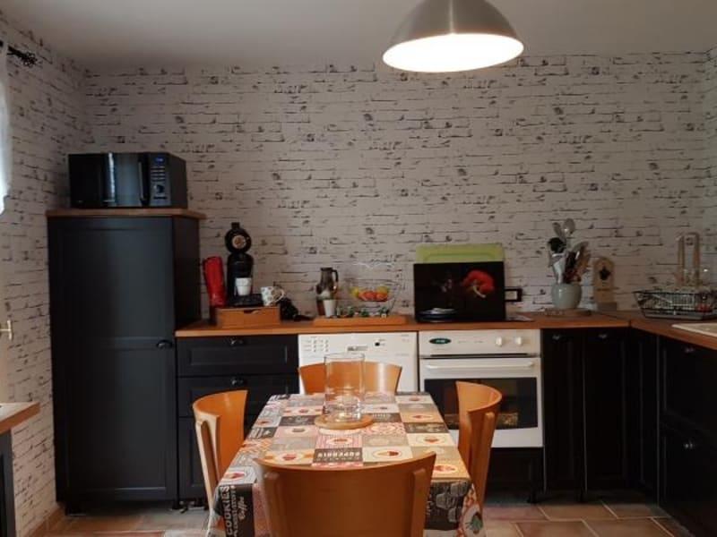 Vente maison / villa Omecourt 188000€ - Photo 6