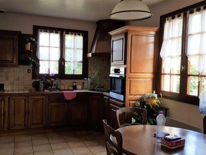 Vente maison / villa Marseille en beauvaisis 238000€ - Photo 4