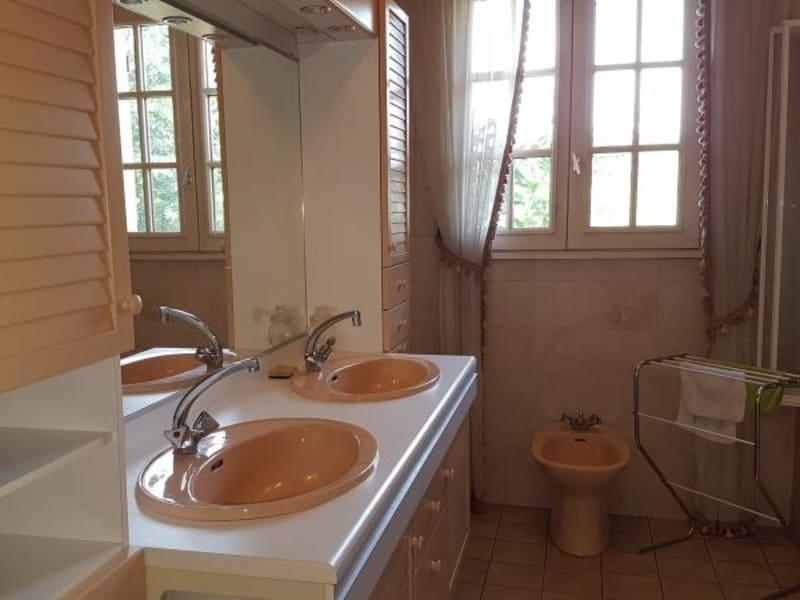 Vente maison / villa Marseille en beauvaisis 238000€ - Photo 5