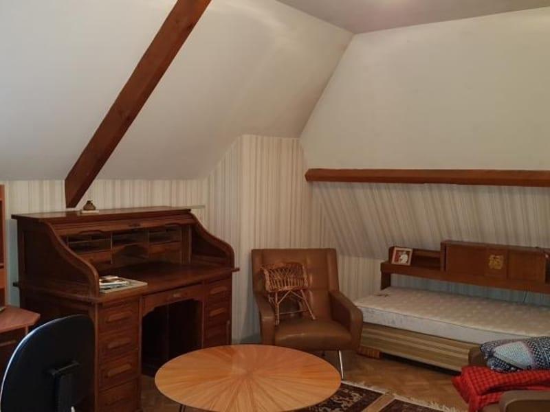 Vente maison / villa Marseille en beauvaisis 238000€ - Photo 6