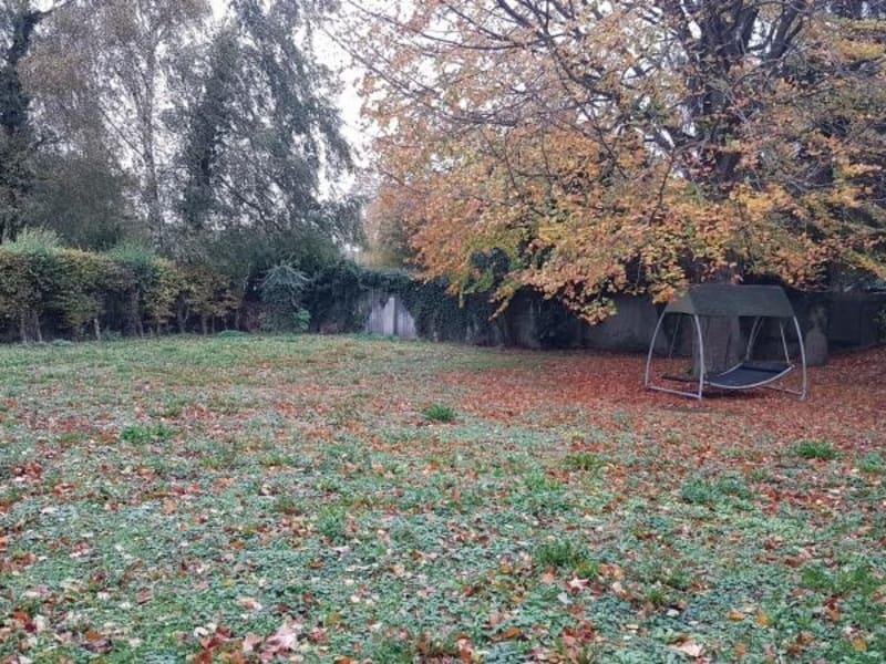 Vente maison / villa Omecourt 198500€ - Photo 8