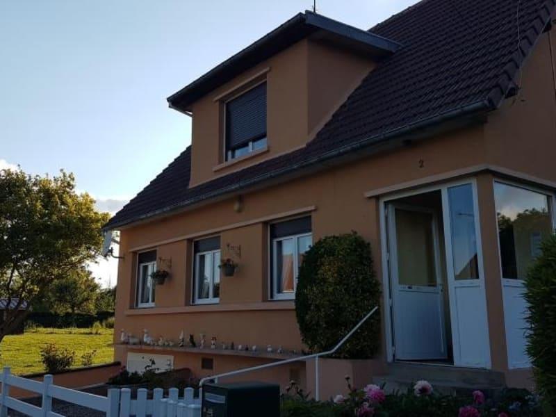 Vente maison / villa Fouilloy 148000€ - Photo 1