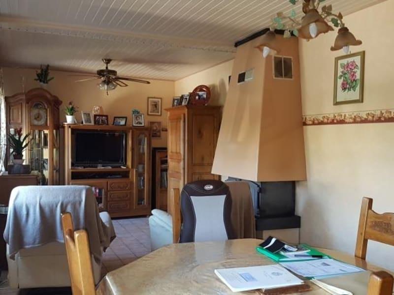 Vente maison / villa Fouilloy 148000€ - Photo 3