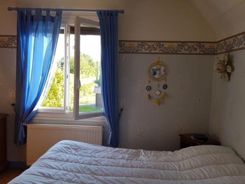 Vente maison / villa Fouilloy 148000€ - Photo 5