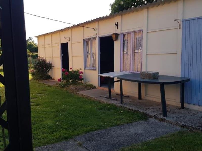 Vente maison / villa Fouilloy 148000€ - Photo 6