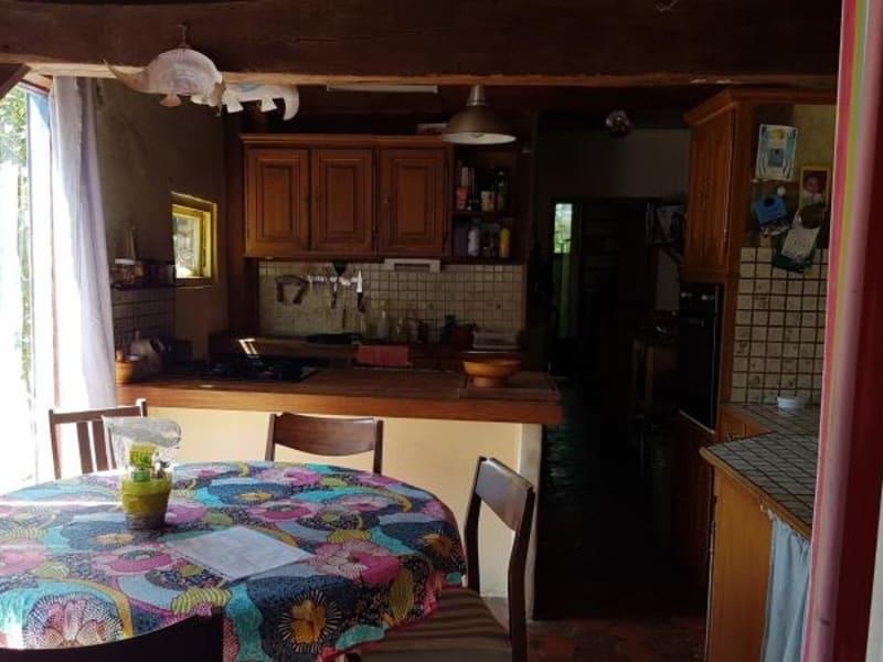 Vente maison / villa Therines 239000€ - Photo 3