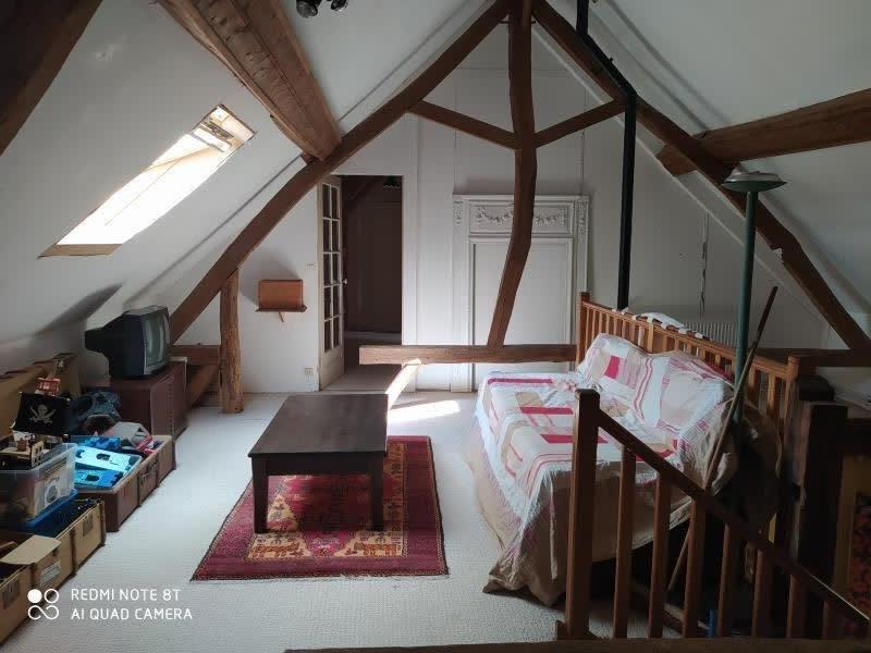 Vente maison / villa Therines 239000€ - Photo 7