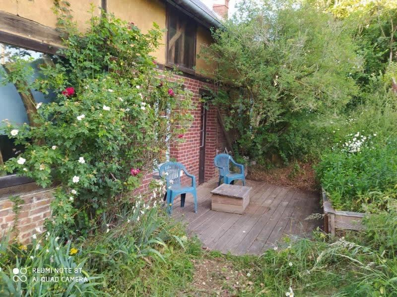 Vente maison / villa Therines 239000€ - Photo 8