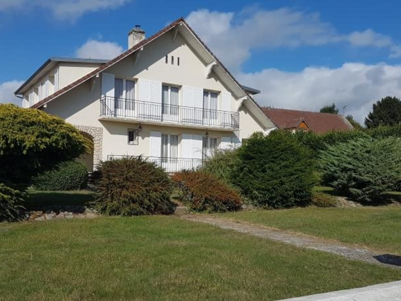Vente maison / villa Moliens 259500€ - Photo 2
