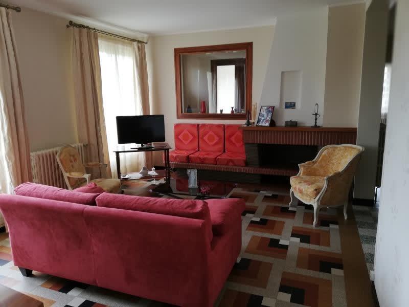 Vente maison / villa Moliens 259500€ - Photo 3