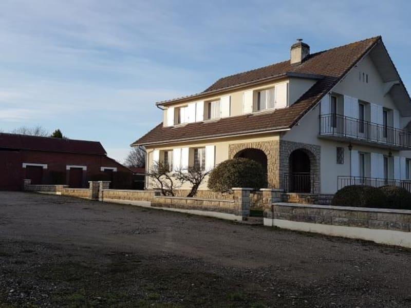 Vente maison / villa Moliens 259500€ - Photo 4