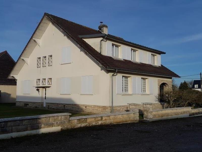 Vente maison / villa Moliens 259500€ - Photo 5